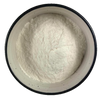Baking Powder Bulk Wholesale Australia 12kg 2kg