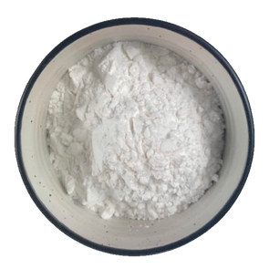 Bicarbonate Soda Bulk Wholesale Australia