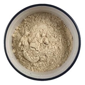 Brown Rice Flour Australian