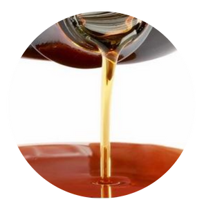 Brown Rice Malt Syrup 20Lt- Gluten Free BULK Wholesale 20lt, 20kg