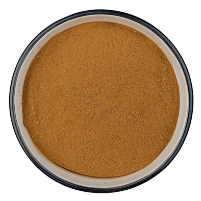 Cinnamon Powder Bulk - Premium Natural Wholesale 1kg
