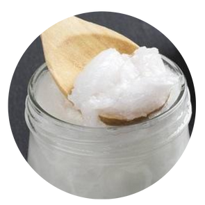 COCONUT OIL ORGANIC - Virgin Cold Pressed Premium BULK 18lt, 4lt Pail