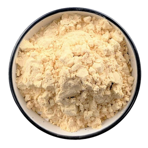 Pea Protein Isolate Powder BULK Vegan Protein Wholesale