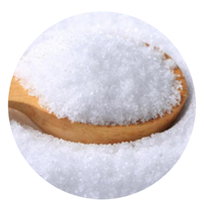 Birch Xylitol - Natural Sugar Substitute Gluten Free BULK Wholesale 25kg, 5kg, 1kg