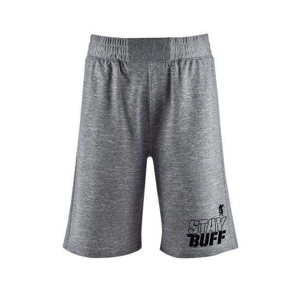 COMBAT WORKOUT SHORT