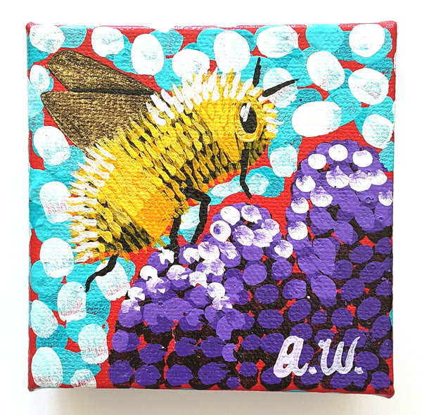 Busy Bee 3  $29.95