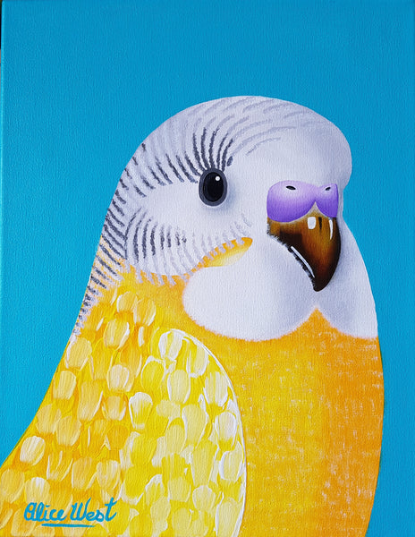 Feathered Friend $370