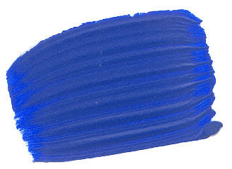 Golden HB Series 2 Cobalt Blue Hue 1556