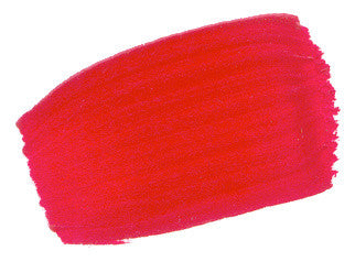 Golden OP Series 8 Pyrrole Red 7277