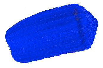 Golden HB Series 2 Ultramarine Blue 1400