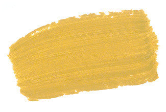 Golden Fluids Series 1 Yellow Oxide 2410
