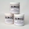 Golden Coarse Molding Paste 3572