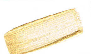 Golden OP Series 7 Iridescent Gold (Fine) 7484