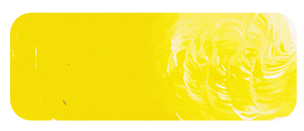 MATISSE STRUCTURE S4 CADMIUM YELLOW MEDIUM