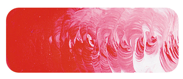 MATISSE FLOW  S4 MATISSE RED LIGHT