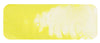 MATISSE FLOW S4 NICKEL TITANATE YELLOW (NAPLES YELLOW)