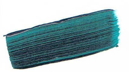 Golden HB Series 4 Turquois (Phthalo) 1390