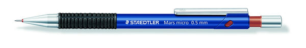 Staedtler Mars Micro 775 Mechanical Pencil 0.3