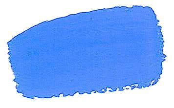 Golden Series 2 HB Light Ultramarine Blue 1566