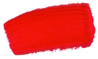 Golden Series 4 HB Cadmium Red Medium Hue 1552