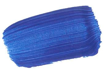 Golden Series 9 HB Cerulean Blue Deep 1051
