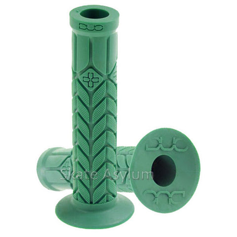 Duo Brand Doyle Grips - Teal