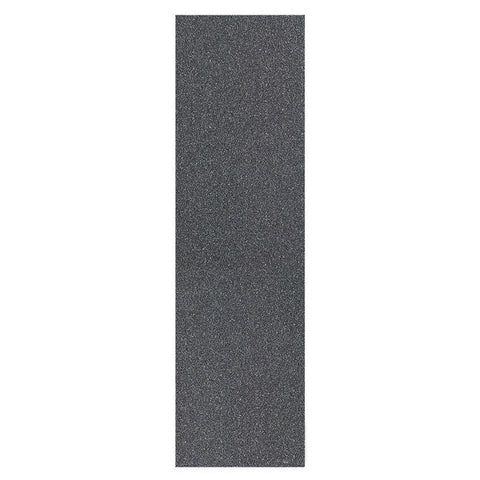 Mob Grip Black Griptape 9""