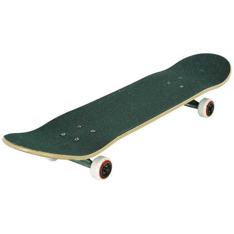 Renner Z Series Pro Skateboard Red