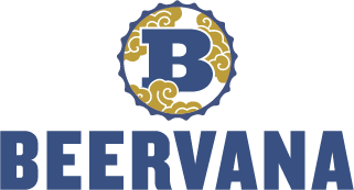 Beervana International
