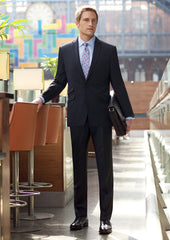 Mens Office And Business Suits for Corporate Wear and Corporate Clothing