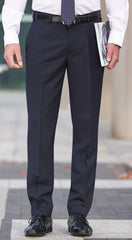 Mens Suit Trousers for Business or Corporate Wear