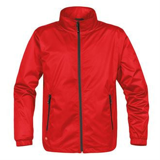 Axis shell jacket ST938 Stormtech - Fashion At Work (UK) Ltd