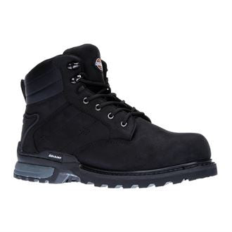 Carrick safety boot R346X