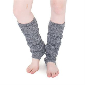 Women's long leg warmer (RSALWL) AA019