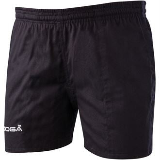 Women's all-purpose lined shorts TL80F Tombo Teamsport