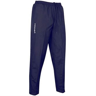Adult elite track pant KG500 KooGa - Fashion At Work (UK) Ltd
