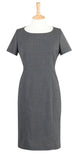 Women's Teramo Dress 2289