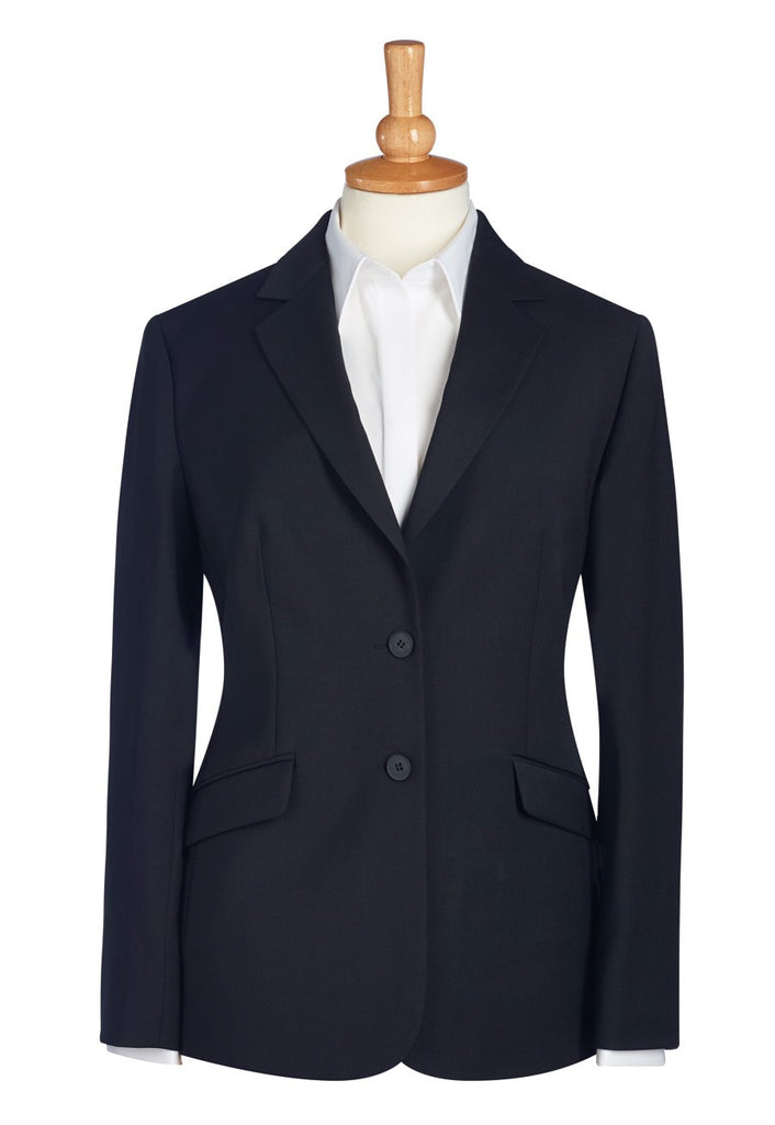 Women's Opera Suit Jacket 2250 (Petite/Long)