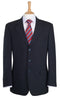 Men's Langham Suit Jacket 5984 (Regular)
