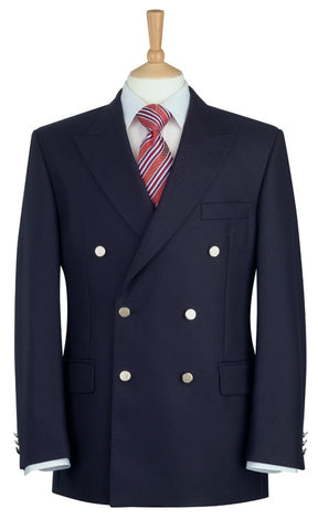 Classic Mix and Match Jacket 5047