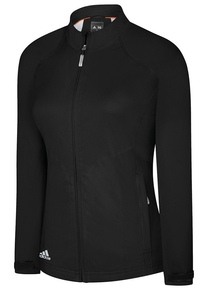 Women's ClimaProof® storm softshell AD027