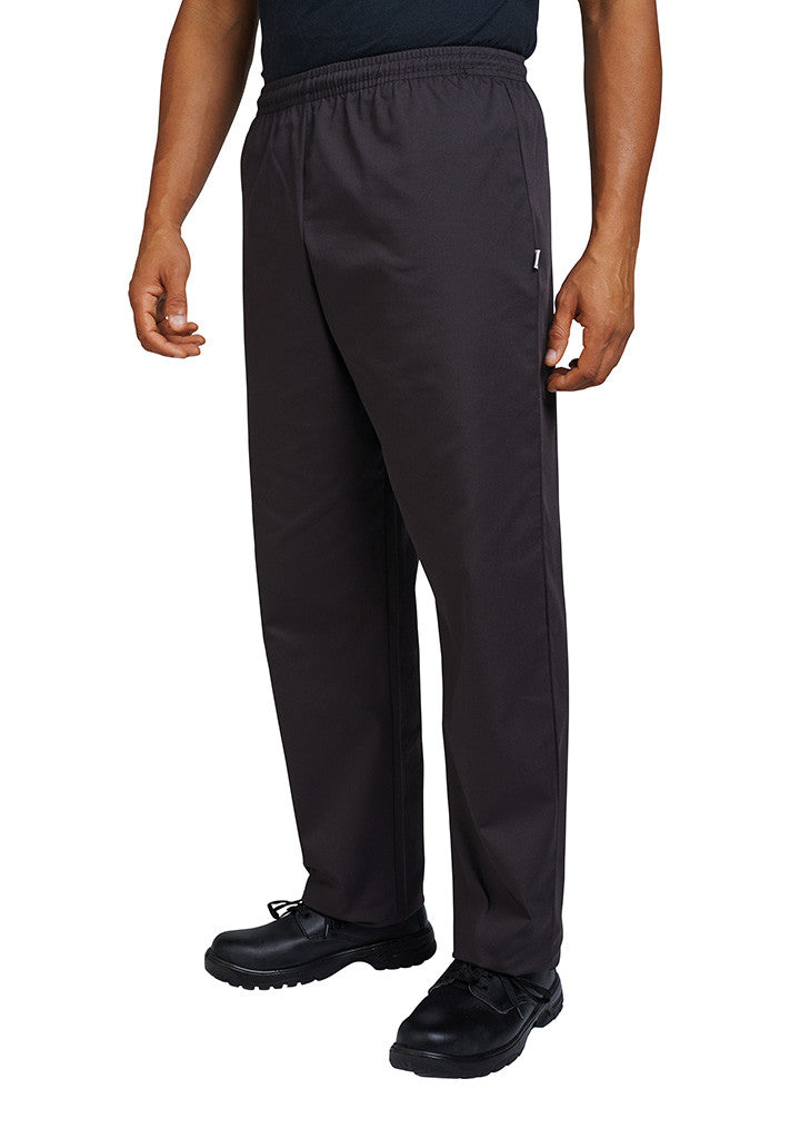Chef's kit elasticated trouser (DC15) AF011