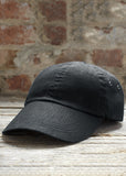 Anvil low profile twill cap AV702 - Fashion At Work (UK) Ltd