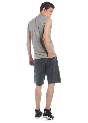 All-purpose lined shorts TL080 Tombo Teamsport