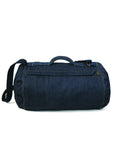 B&C DNM feeling good duffle BA830 - Fashion At Work (UK) Ltd