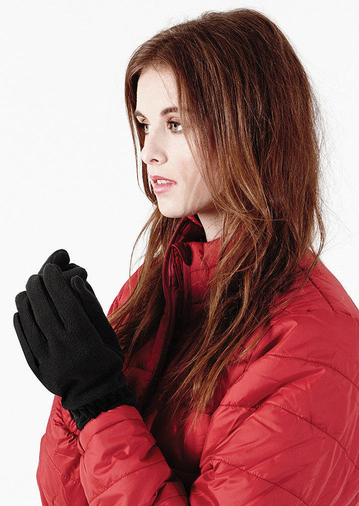 Suprafleece™ alpine gloves BC296
