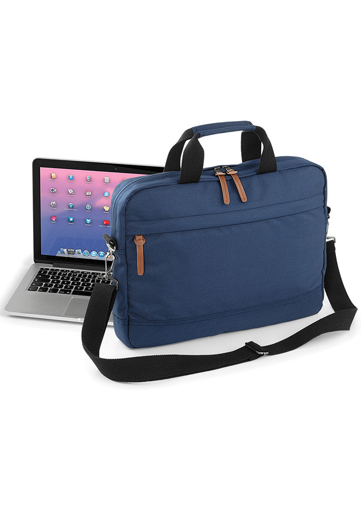 Campus laptop brief BG260 - Fashion At Work (UK) Ltd