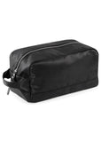 Onyx wash bag BG861