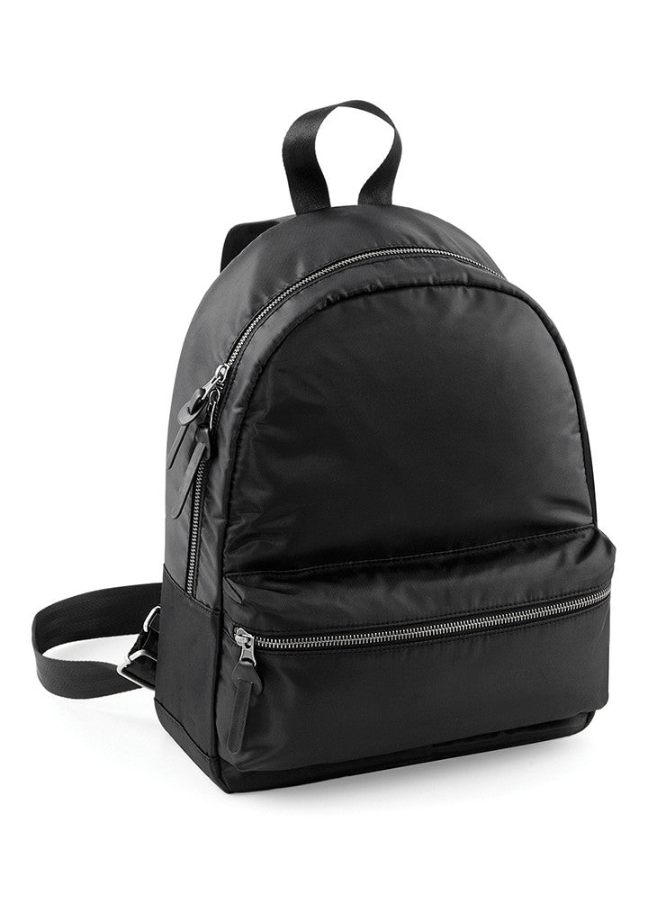 Onyx mini backpack BG866