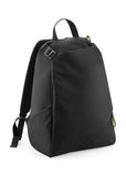 Affinity backpack BG885 - Fashion At Work (UK) Ltd